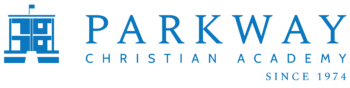 Parkway Christian Academy Logo